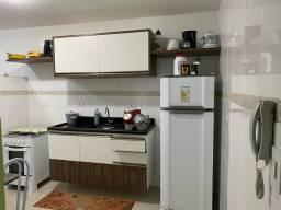 Aluguel de quarto em Garanhuns-pe