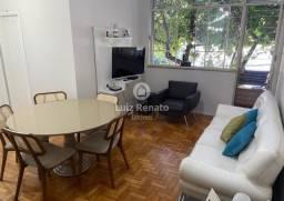 Apartamento em excelente local no Santa Efigênia.
