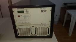 Transmissor de Rádio