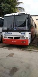 Scania 113 92