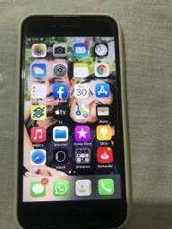 IPHONE 8 com 64G