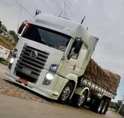 !!Caminhão Parcelado!!