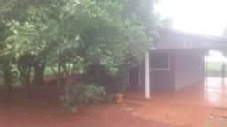 Arrendamento Chácara 10Hectares nas proximidades de Campo Grande