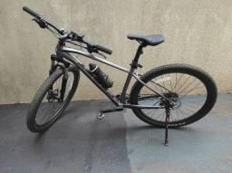 Bicicleta Scott Aspect 950  - Cinza - 2022