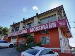 Título do anúncio: Apartamento 01 dormitório, Bela Vista, Estância Velha/RS