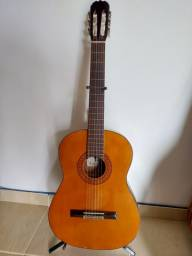 Violão de nylon Eagle