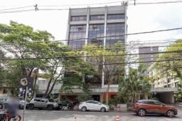 Porto Alegre - Conjunto Comercial/Sala - Moinhos de Vento