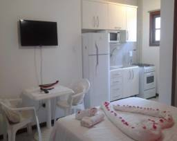 Apartamento por diária em Canasvieiras
