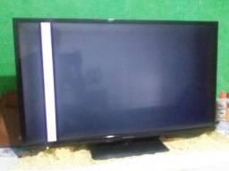 Televisão 32 PANASONIC