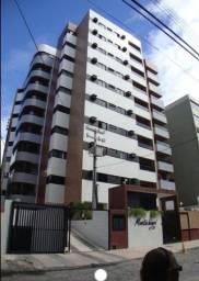 Apartamento  quatro quartos Jatiuca
