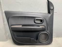 Forro da porta Fiat Mobi 2019