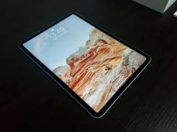 Tablet Apple iPad 2018 11 Polegadas + 4G Celular, 64GB, Face ID 12mp