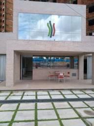 Piazza Toscana com 73 m² 2/4 Loc. na Av Tavares Bastos +