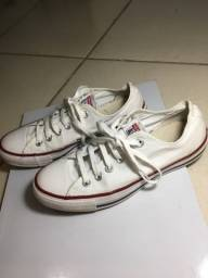 Vendo ALL STAR CONVERSE ORIGINAL