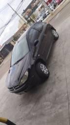 Peugeot 2005  7.500