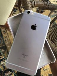 Iphone 6 - 32gb novo