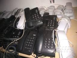 30 telefones