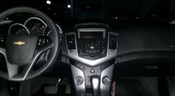 Cruze LT 14/14 automático