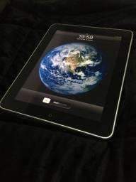 iPad 1 geração 28,6 GB