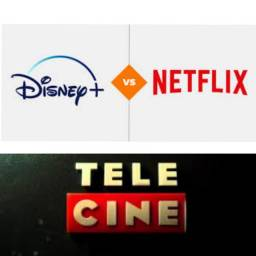 tele cine netflix