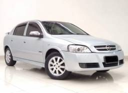 Astra Completo 2010 Hatch 2.0