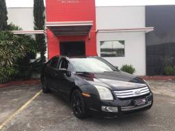 Ford Fusion Sel 2.3 2009