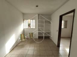 Título do anúncio: Apartamento para alugar com 1 dormitórios em Jardim araxa, Marilia cod:L6487