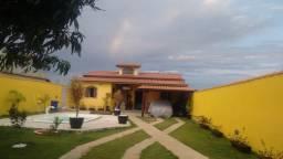 Excelente casa em São Pedro da Aldeia!