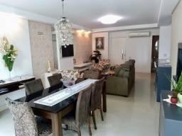 Excelente Apartamento Com 3 Suítes em Balneário Camboriú
