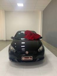 Fiat Grand Siena 1.4***Flex***21/21