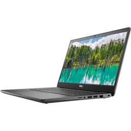 Notebook Dell Latitude 3410 (aceito troca)