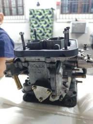 Carburador BLFA H 30 34 CHT 1.0