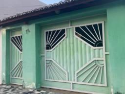 Alugo casa no centro de Senhor do Bonfim