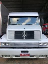 MB 1935 Trucado Bitruck 1997