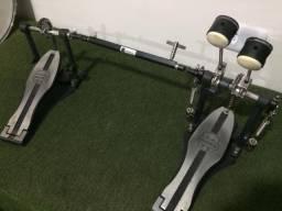Pedal Duplo Mapexp400tw