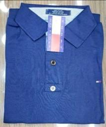 Camisa polo Nova original