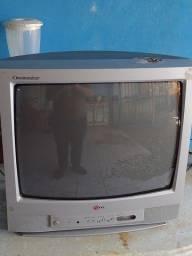Tv de tubo LG 29 Polegadas