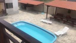 Alugo Apartamentos 2 e 3 Qrts Cond Bouganville Gravatá