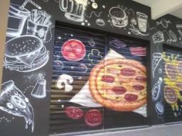 grafiteiro *