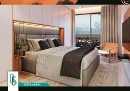 Título do anúncio: Lançamento! Imóvel 3 quartos sendo 1 suite + dependência próximo ao cauntry club.
