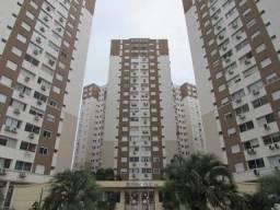 Belissimo apartamento - 2 Dorm - Vista - Semi-mobiliado - Otima localização