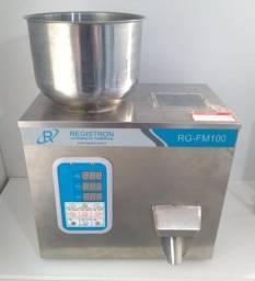 Balança Dosadora RG-F100
