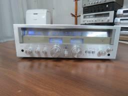 Belissimo Receiver Vintage Sansui G4500