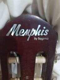 Violão Tagima Memphis