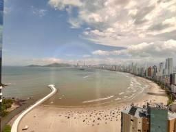 Apartamento na Quadra do Mar 3 Suítes em Balneário Camboriú