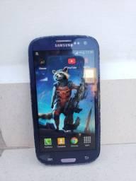 Smartphone Samsung Galaxy S3 Neo Duos (i9300i) - Com Defeito
