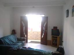 Cajazeiras, Ótima localização Casa Duplex R$ 3.000,00!!!
