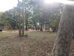 Lote 1.400 e 1.600 metros - Residencial Ouro Verde - Igarapé MG