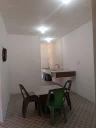 Vendo apartamento na Francisco sa