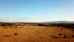 Fazenda Plana Boa Barata. 200 Alq. (968 Há). Niquelândia-GO.